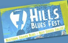 hills-blue-fest-red-box-media