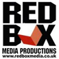 Red Box Media ,  Film, Video & TV production company providing bespoke high quality corporate film production services.